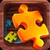 Jigsaw Puzzle Pop