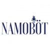 NamoBot
