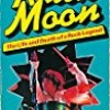 Keith Moon: The Life and Death of a Rock Legend