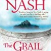 The Grail King (Druids of Avalon)