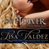 The Tower (Erotic Bedtime Stories)