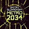 Metro 2034 (Metro)