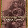 Sherlock Holmes: Dual Language Reader (English/German) (Multilingual Edition)