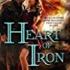 Heart of Iron (London Steampunk)
