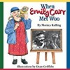 When Emily Carr Met Woo