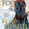 Fool's Fate (The Tawny Man)