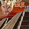 Field of Fire (The Aztec Chronicles)