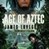 Age of Aztec (Pantheon)