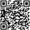 Barcode Scanner Lite