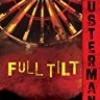 Full Tilt
