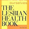 The Lesbian Health Book: Caring for Ourselves