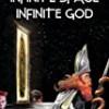Infinite Space, Infinite God