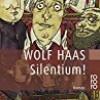 Silentium! (Brenner)