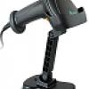Argox AI-6800L Barcode Scanner