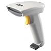 Argox AS - 8120 Barcode Scanner