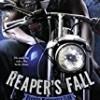 Reaper's Fall (Reapers MC)