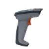 Argox AS-8310 Barcode Scanner