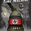 Hitler's Time Machine