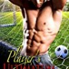 Player's Ultimatum (Hands-Off Series)