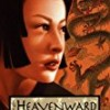 The Heavenward Path (Mitsuko)