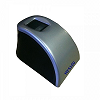 Mantra Mfs 100 Bio-Metric Fingerprint USB Device