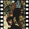 Killing for Culture: Death Film from Mondo to Snuff