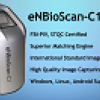 Enbioscan C1 Fingerprint Scanner