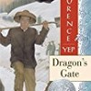 Dragon's Gate