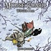 Winter 1152 (Mouse Guard)