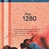 Pop. 1280 (Crime Masterworks)