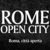 Rome: Open City
