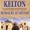 Massacre At Goliad (Buckalew Family)