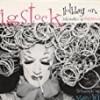 Wigstock: Holiday on Heels