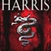 Hannibal (A Novel)