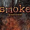 Smoke (Burned)