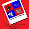 Sybrina's Phrase Thesaurus (Vol. 4)