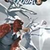 Fantastic FourOmnibus Volume 2