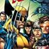 X-Men Omnibus Volume 2