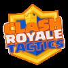Clash Royal Tactics Best Arena 2 Deck