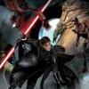 Star Wars: The Old Republic (Comic)