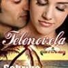 Telenovela (South of the Border)