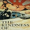 The Kindness of Women (Empire of The Sun)