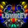 Lowkey Mods: Clash Royale Best Arena 8 Deck 2017