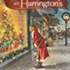 Christmas at Harrington's
