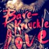Bare-Knuckle Love (Rabid Mongrels MC)