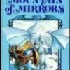 Mountain of Mirrors