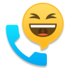 Funny Call