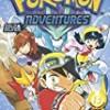 Pokemon Adventures, Vol. 13