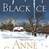 Black Ice (Ice)