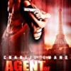 Agent of Desire (Jessica Booker)